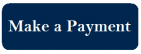 make-payment-button2.png