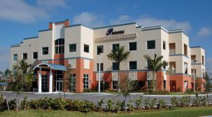 executive-office-suites-ftmyers-fl.jpg
