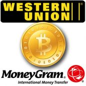 western-union-moneygram-bitcoin.jpg